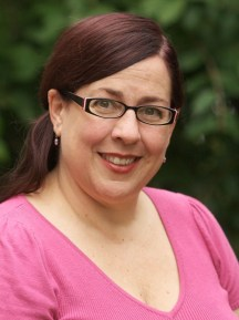 Dr. Kathleen Young