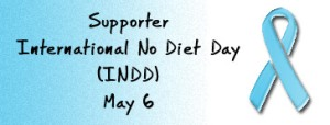 international-no-diet-day