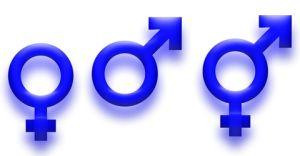 Gender Variance