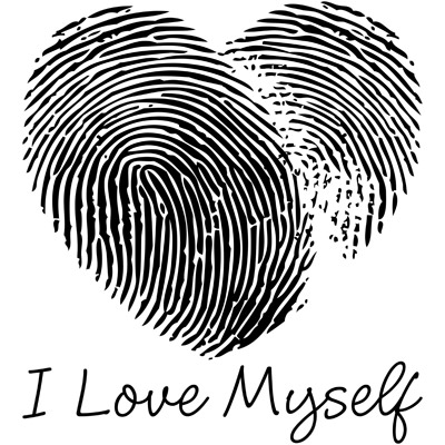 Why It's So Hard to Love Yourself And How It Can Change ...