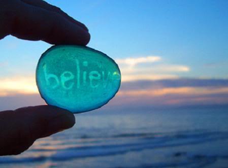 Mindful Monday at Treating Trauma